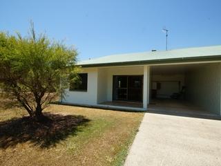 Unit 2/30 Murray Street Tully , QLD, 4854