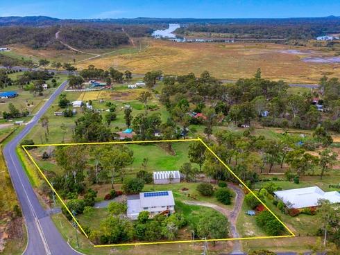 88 Yalkarra Crescent Wurdong Heights, QLD 4680