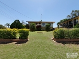 11 Risien Street Clermont, QLD 4721