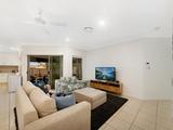 22 Everstar Street Reedy Creek, QLD 4227