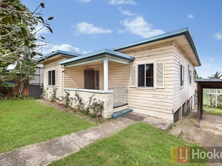 39 Lord Street East Kempsey , NSW, 2440