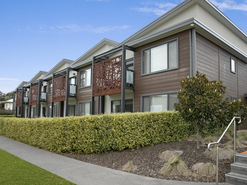 46/200 Old Hume Highway Mittagong, NSW 2575