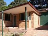 3/152 William Street Bankstown, NSW 2200