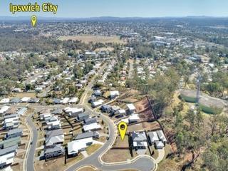 Lot 7/58 Brentwood Drive Bundamba , QLD, 4304