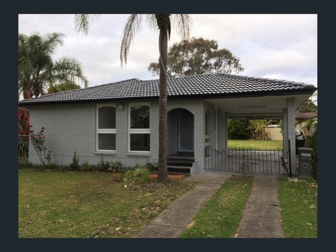 19 Lillas Place Minto, NSW 2566