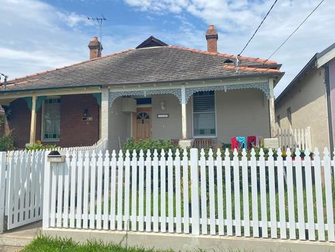 10 Archibald Street Granville, NSW 2142