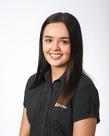 Isabelle Dalton