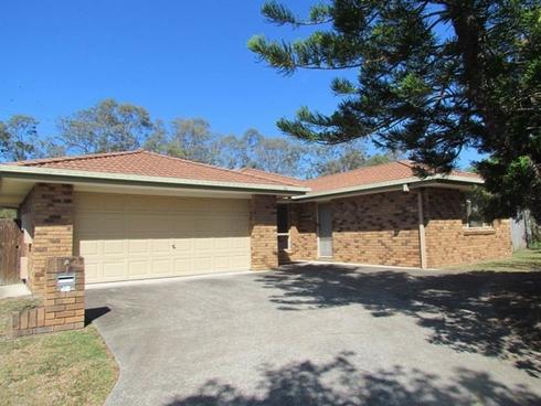 9 Padua Place Boondall, QLD 4034
