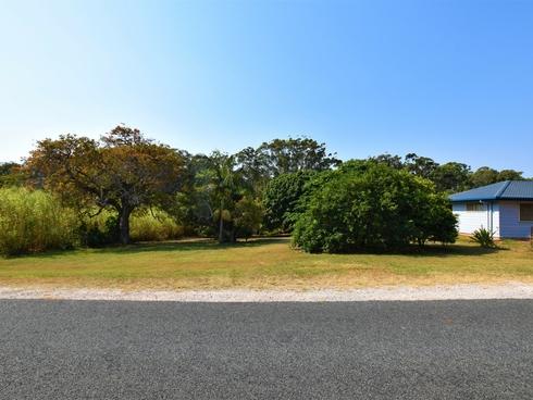 27 Laurel Street Russell Island, QLD 4184