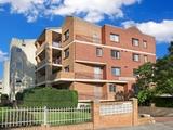 37/2-4 Fourth Avenue Blacktown, NSW 2148