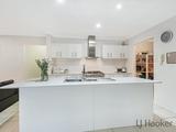12 Hickory Street Carseldine, QLD 4034