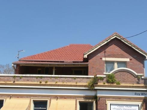 1/6 River Street Maclean, NSW 2463