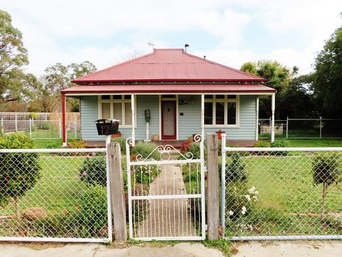 12 Lyons Street Rosedale, VIC 3847