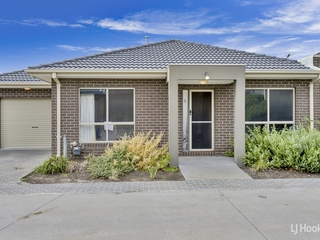 7/42 Mitchells Lane Sunbury , VIC, 3429