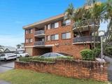 8/5 Garfield Street Nundah, QLD 4012