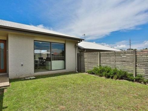 2/1 Nabiac Close Kearneys Spring, QLD 4350