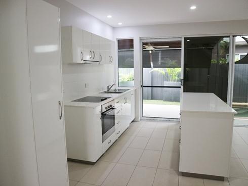 9 Oasis/4-8 Morning Close Port Douglas, QLD 4877