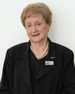 Jan O'Donnell