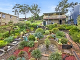 24 Riverview Crescent Catalina, NSW 2536