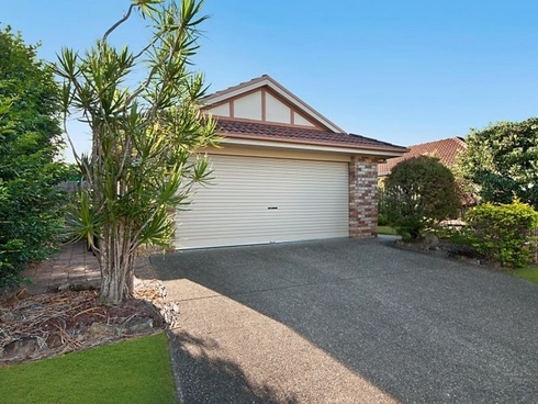 9 Fallow Court Upper Coomera, QLD 4209