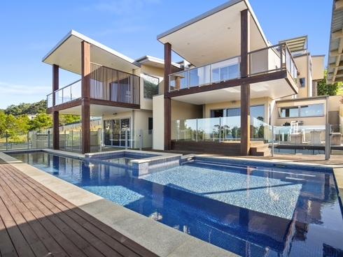 21 Mary Place Long Beach, NSW 2536