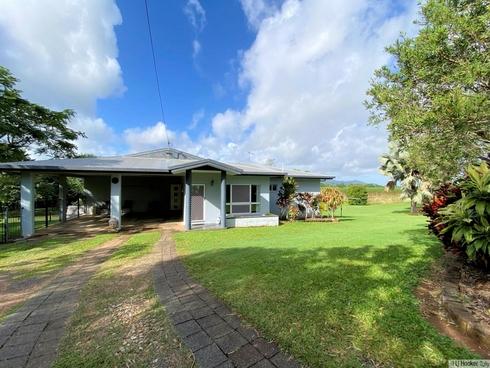 8 Stuart Drive Feluga, QLD 4854