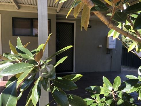 3/18 Ada Street Waratah, NSW 2298