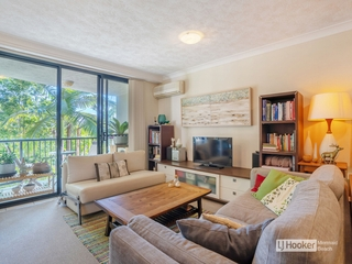 48/14-26 Markeri Street Mermaid Beach , QLD, 4218