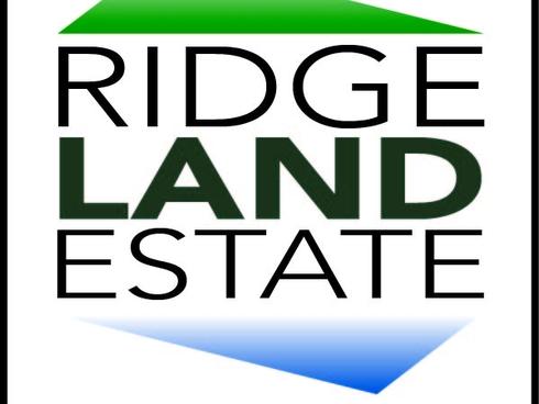 Lot 3 Ridge Land Estate Macksville, NSW 2447