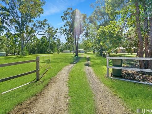31 - 35 Sandpiper Drive South Maclean, QLD 4280