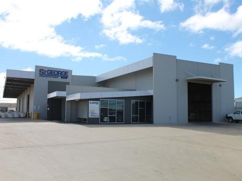 7 Hillman Street Torrington, QLD 4350