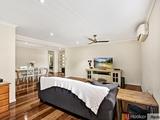 15 Edwin Street Redcliffe, QLD 4020