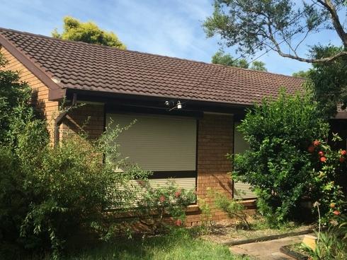 3 Woodlands Avenue Balmoral, NSW 2283