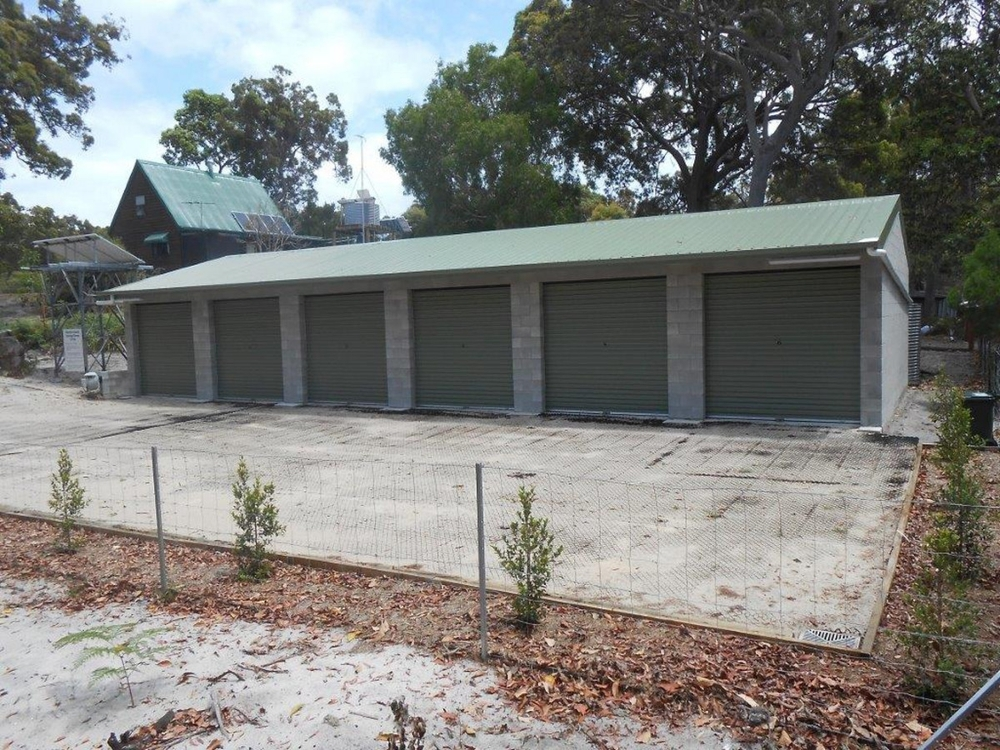 10 Banksia Street, Bulwer, QLD 4025 - Unit For Sale - 114VGWZ