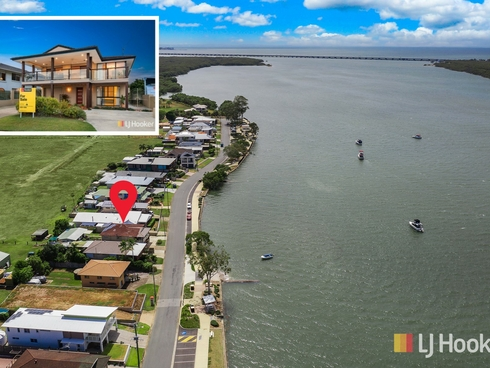 1026 Dohles Rocks Road Griffin, QLD 4503