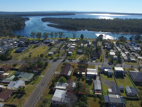 135 River Road Sussex Inlet, NSW 2540