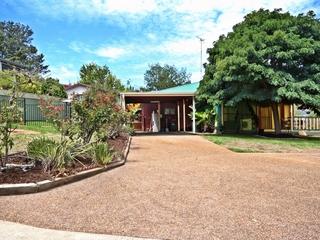 6 Armitage Avenue Muswellbrook , NSW, 2333