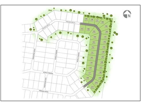 29 Allotments Premier Drive Kingaroy, QLD 4610