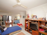 Unit 1/145 Bryant Street Tully, QLD 4854