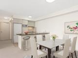 11/128 Adelaide Terrace East Perth, WA 6004