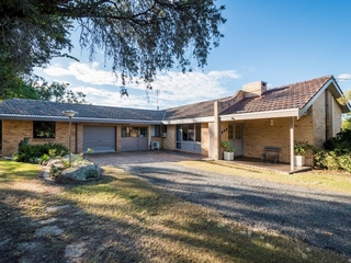 111 Mulligan Drive Waterview Heights , NSW, 2460