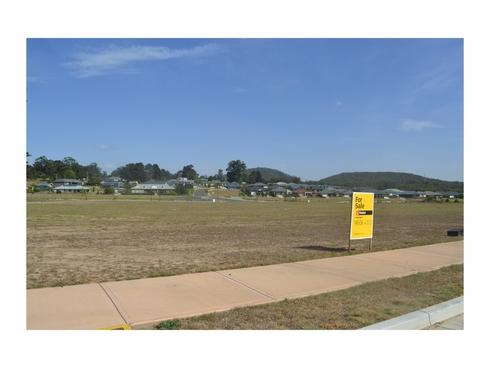 26 Guthawah Way Renwick, NSW 2575