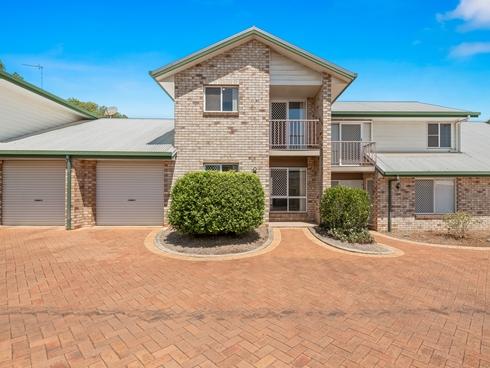 2/19A Gladstone Street Newtown, QLD 4350