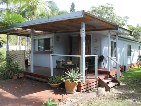 18 Kingfisher Avenue Arrawarra, NSW 2456