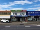 51 Grafton Street Coffs Harbour, NSW 2450