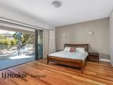 4 Allen Street Canterbury, NSW 2193