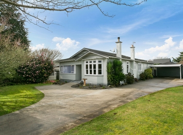 76 Burwood Road Matamata property image