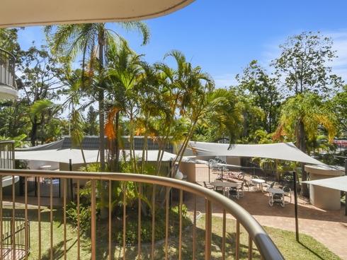 7/43 Enderley Surfers Paradise, QLD 4217