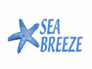 Sea Breeze Sea Breeze Estate Malua Bay , NSW, 2536