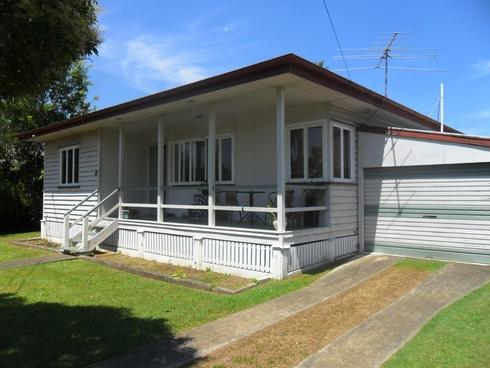 53 Vogel Road Brassall, QLD 4305